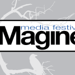 eMagine Festival coming up