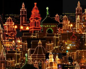 kansas-city-christmas-lights