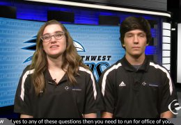 GameDay Northwest for March 29, 2017