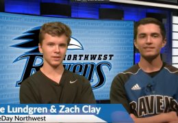 GameDay Northwest for May 10, 2017