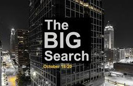 BIG Search KC Ends in Success